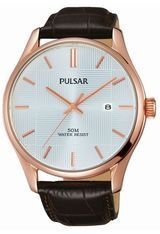 Montre Tradition PS9426X1 - Pulsar