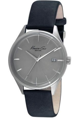 Montre Montre Homme Dress Code 10029304 - Kenneth Cole - Vue 0