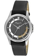 Montre Transparency 10022286 - Kenneth Cole