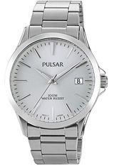 Montre Montre Homme Tradition PS9449X1 - Pulsar