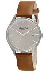 Montre Montre Homme Dress Code 10029307 - Kenneth Cole