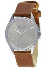 Montre Dress Code 10026626 - Kenneth Cole