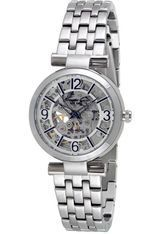 Montre Montre Femme Automatics 10022295 - Kenneth Cole