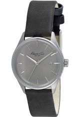 Montre Montre Femme Dress Code 10025930 - Kenneth Cole