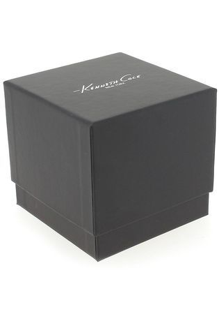 Montre Montre Femme Transparency    10027853 - Kenneth Cole - Vue 1