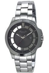 Montre Transparency    10027446 - Kenneth Cole