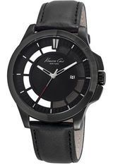 Montre Montre Homme Transparency 10029297 - Kenneth Cole