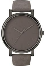 Montre Originals T2N795D7 - Timex