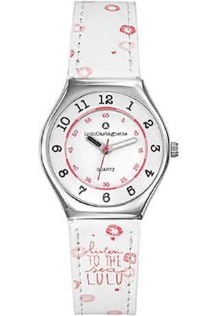 Montre Mini Star 38787 - Lulu Castagnette - Vue 0