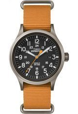Montre Expedition Scout TW4B04600D7 - Timex