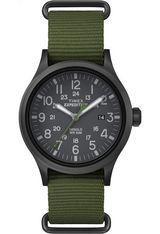 Montre Expedition Scout TW4B04700D7 - Timex