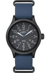 Montre Expedition Scout TW4B04800D7 - Timex