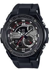 Montre GST-210B-1AER - Casio