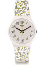 Montre Pick Me GW174 - Swatch