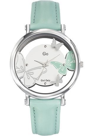 Montre 698647 - Go - Girl Only - Vue 0