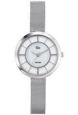 Montre 695002 - Go - Girl Only