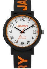 Montre SYG196OB - Superdry