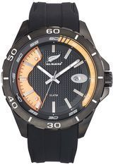 Montre Montre Homme 680287 - All Blacks