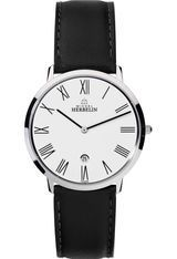 Montre Montre Homme City 19515/01 - Michel Herbelin
