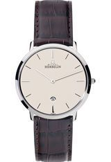 Montre Montre Homme City 19515/17MA - Michel Herbelin