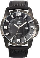 Montre 680185 - All Blacks