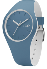 Montre Montre Femme, Homme DUO.BLU.U.S.16 001496 - Ice-Watch