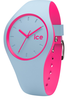 Montre Montre Femme DUO.BPK.U.S.16 001499 - Ice-Watch - Vue 0