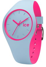 Montre Montre Femme DUO.BPK.U.S.16 001499 - Ice-Watch