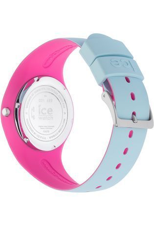 Montre Montre Femme DUO.BPK.U.S.16 001499 - Ice-Watch - Vue 2