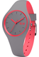 Montre Montre Femme ICE Duo Dusty Coral Small 001488 - Ice-Watch
