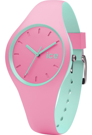 Montre Montre Femme DUO.PMT.S.S.16 001493 - Ice-Watch - Vue 0