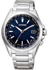 Montre Eco-Drive Radio Controlled CB1070-56L - Citizen