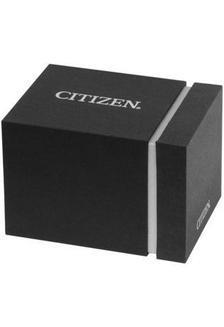 Montre Eco-Drive Radio Controlled CB1070-56L - Citizen - Vue 3