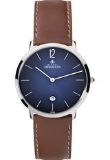 Montre Montre Homme City 19515/15 - Michel Herbelin
