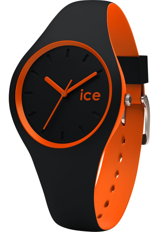 Montre Montre Femme DUO.BKO.S.S.16 001528 - Ice-Watch - Vue 0