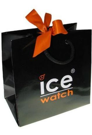 Montre Montre Femme DUO.BKO.S.S.16 001528 - Ice-Watch - Vue 1