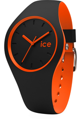 Montre DUO.BKO.U.S.16 001529 - Ice-Watch