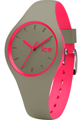 Montre Montre Femme DUO.KPK.S.S.16 000360 - Ice-Watch - Vue 0