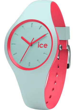 Montre Montre Femme DUO.MCO.S.S.16 001490 - Ice-Watch - Vue 0