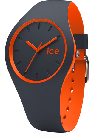 Montre Montre Femme, Homme DUO.OOE.U.S.16 001494 - Ice-Watch - Vue 0