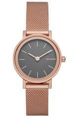 Montre Hald - Rose Gold SKW2470 - Skagen