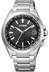 Montre Eco-Drive Radio Controlled CB1070-56E - Citizen