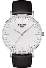 Montre Montre Homme T-Classic Everytime T1096101603100 - Tissot