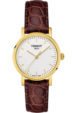 Montre Everytime T1092103603100 - Tissot