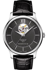 Montre Montre Homme Tradition T0639071605800 - Tissot