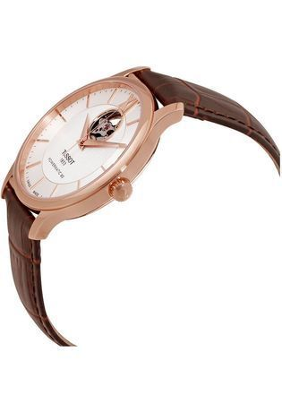 Montre Montre Homme Tradition T0639073603800 - Tissot