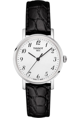 Montre Everytime T1092101603200 - Tissot