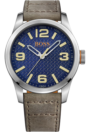 Montre Montre Homme Paris 1513352 - Boss Orange - Vue 0