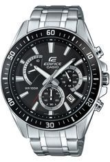 Montre Montre Homme Edifice EFR-552D-1AVUEF - Casio