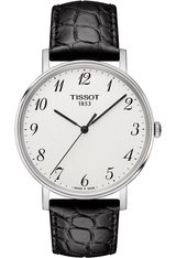 Montre Montre Homme Everytime T1094101603200 - Tissot
